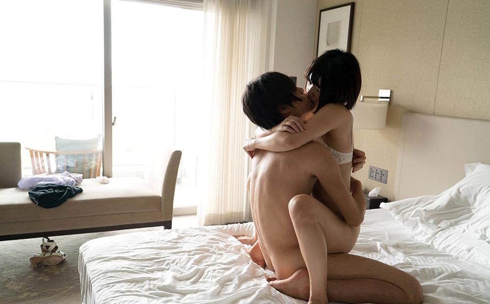 セックス画像 1