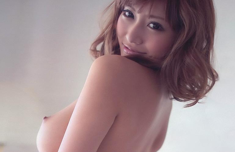 明日花キララ 可愛く美しい官能ボディ 画像150枚