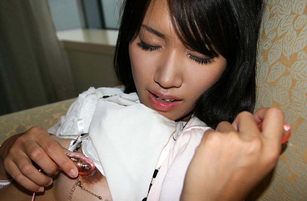 セックス画像 26