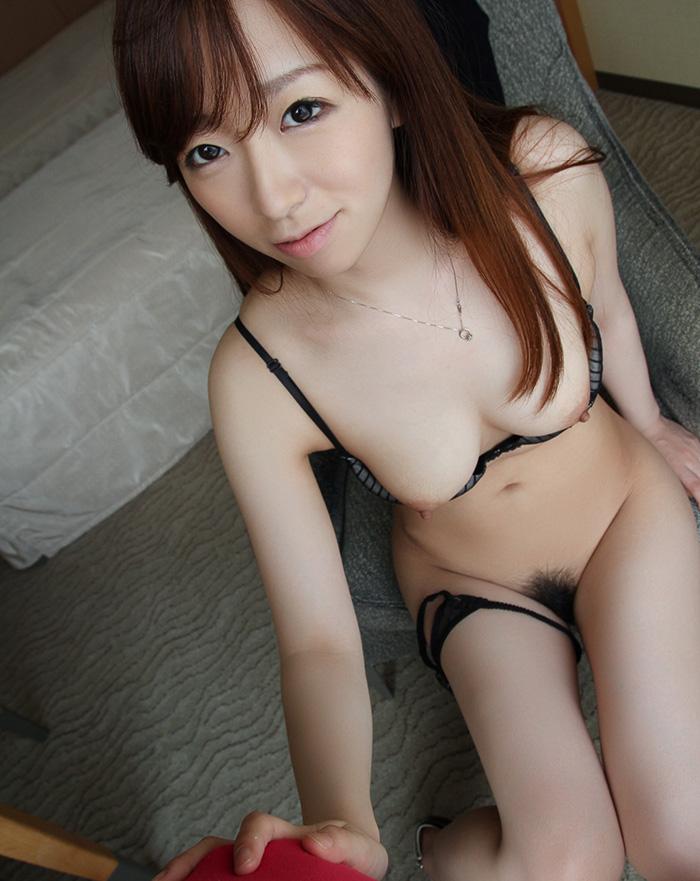 セックス 画像 24