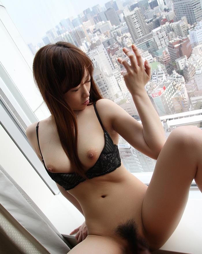 セックス 画像 31
