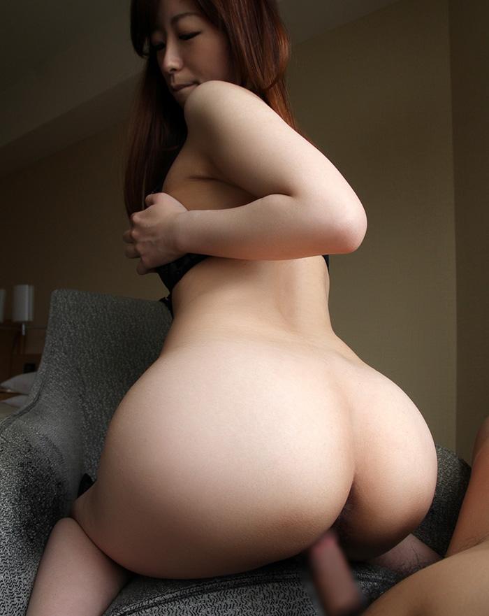 セックス 画像 39