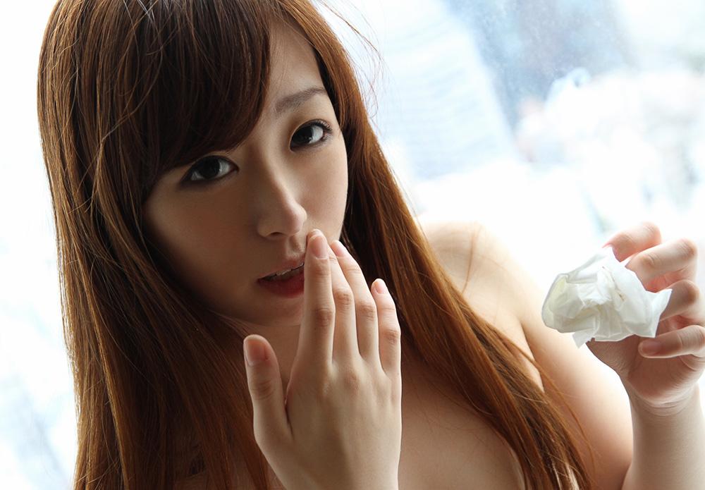 セックス 画像 50