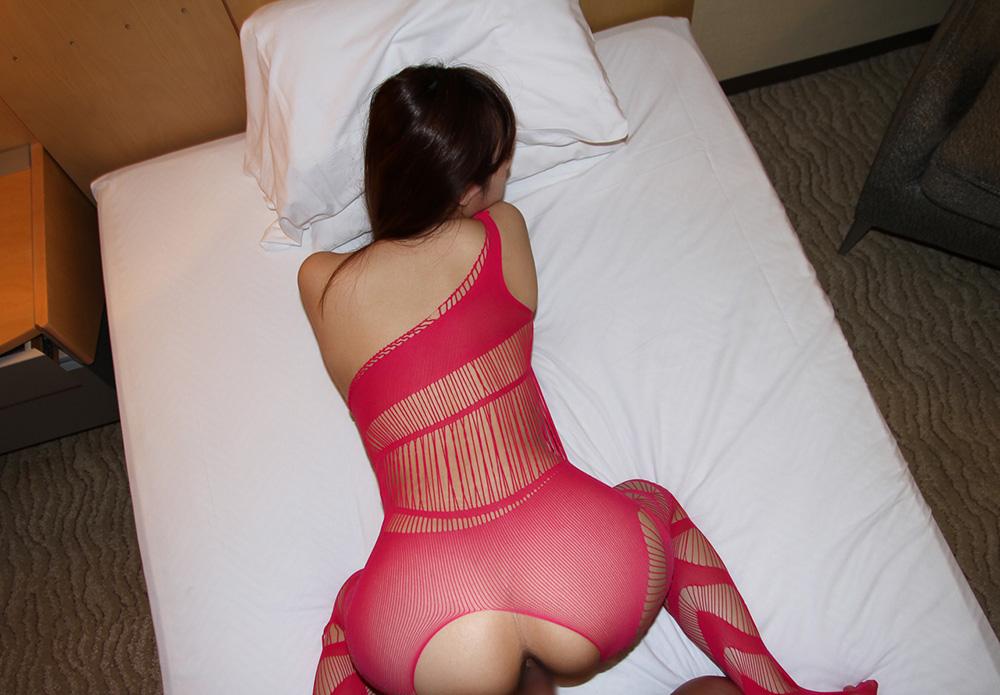 セックス 画像 81