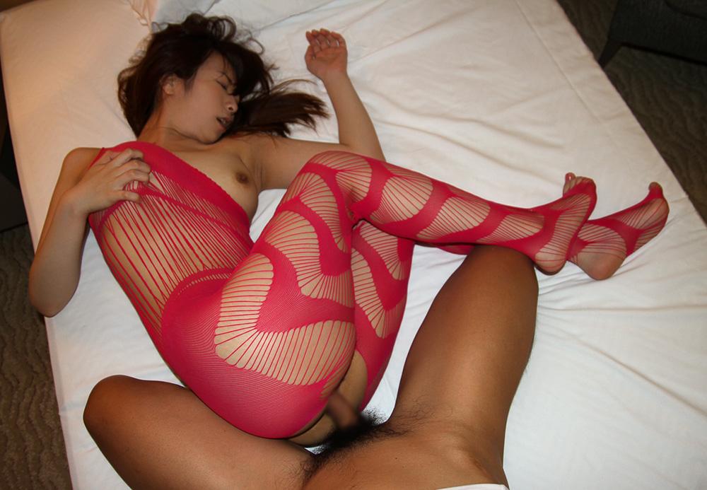 セックス 画像 84