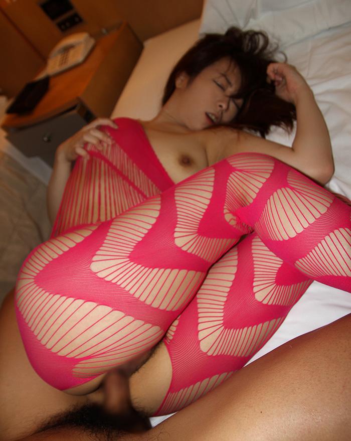 セックス 画像 85