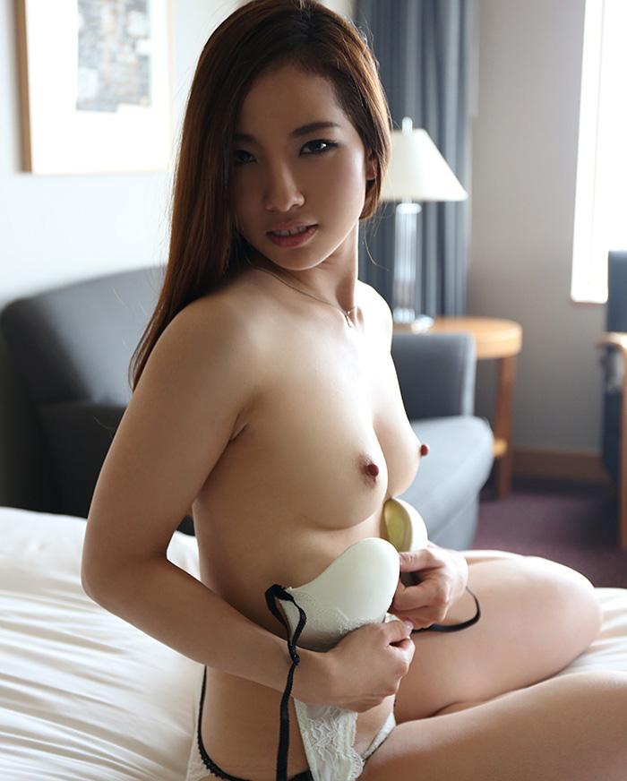中出し セックス画像 11