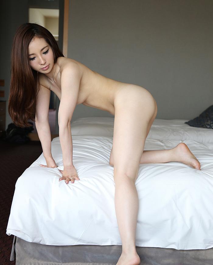 中出し セックス画像 23