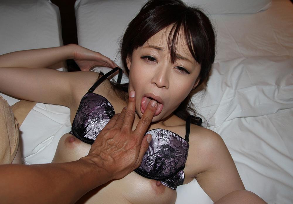 セックス画像 45