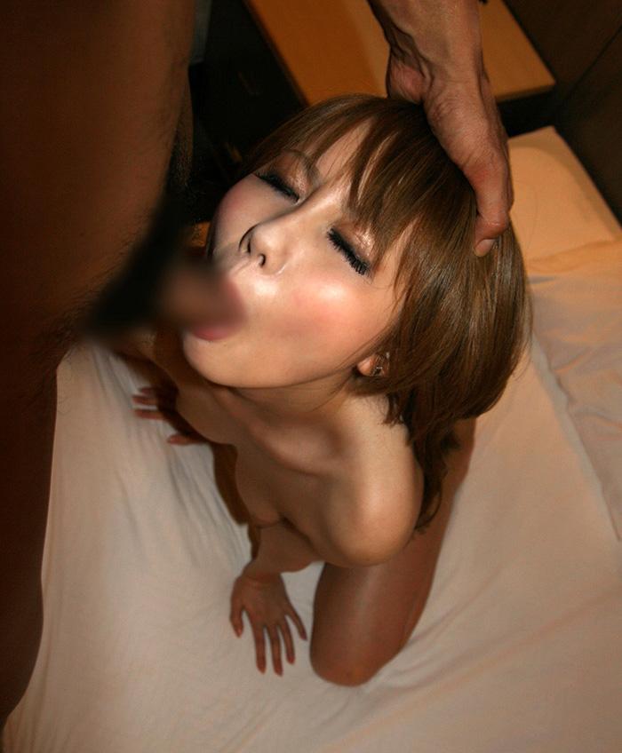ギャル セックス画像 74