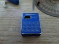 VTR送信機MI600