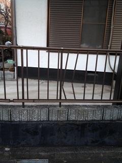 フェンス1_2