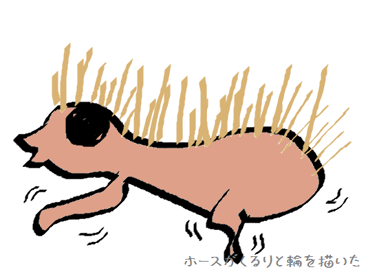 20150516184626404.png