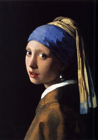 Johannes_Vermeer_(1632-1675)_-_The_Girl_With_The_Pearl_Earring_(1665).jpg