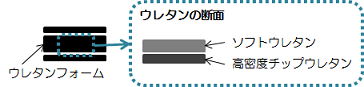 20150623061215a90.png