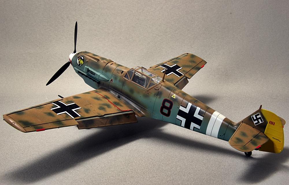 bf109e-4trop-1.jpg