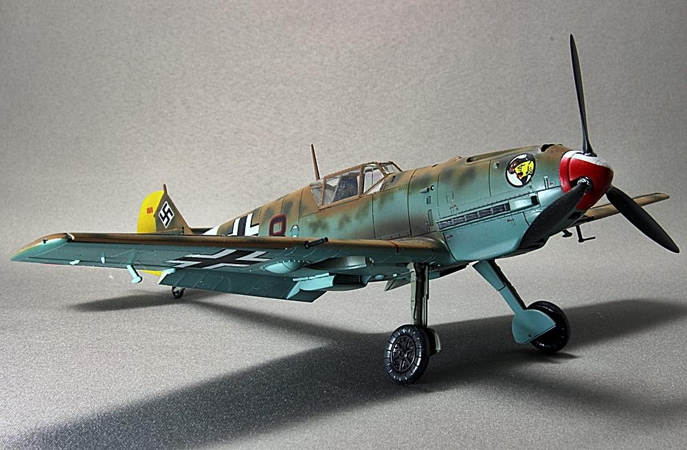 bf109e-4trop-3.jpg