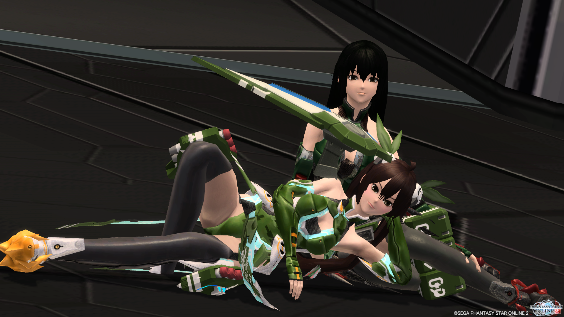 pso20150517_202453_003.png