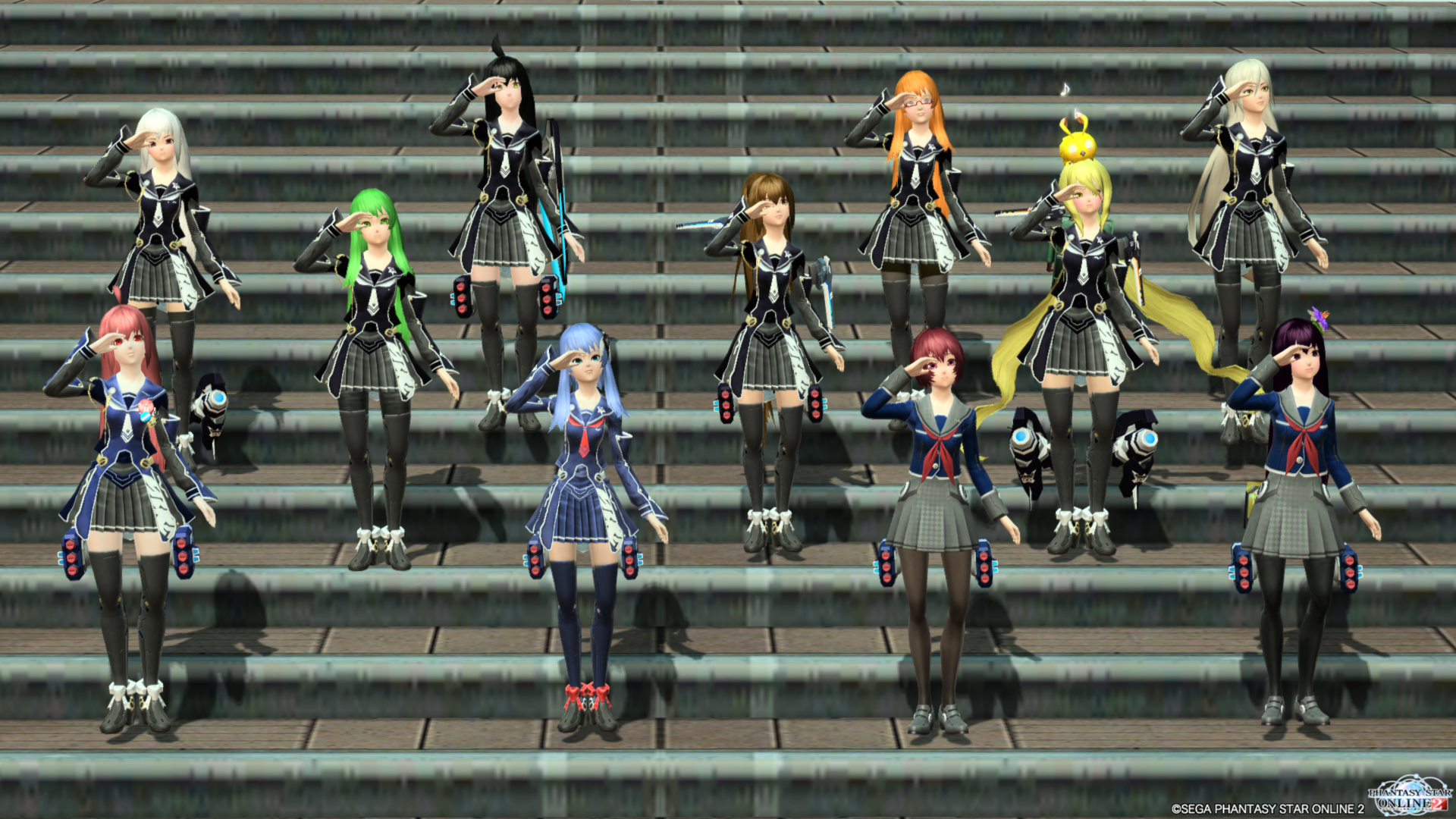 pso20150607_232401_004.png