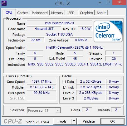 200-020jp_CPU-Z_01.png