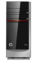 200x120_HP ENVY 700-560jp