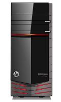 200x120_HP ENVY Phoenix 810-480jp