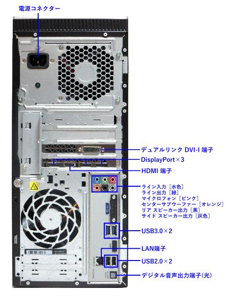 700-560jp_背面インターフェース