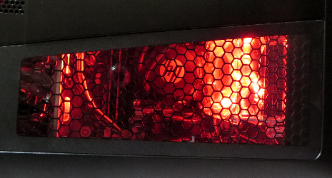 Phoenix 810-480jp_右側面_レッドイルミネーション