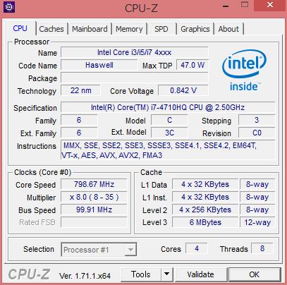 HP OMEN_CPU-Z_01