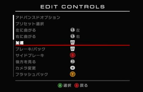 GRIDAutosport_xboxコントローラー_01