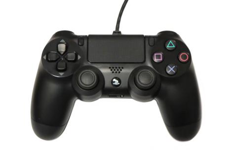 PS4コントローラー_IMG_2521_468