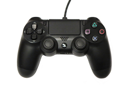 PS4コントローラー_IMG_2521_250