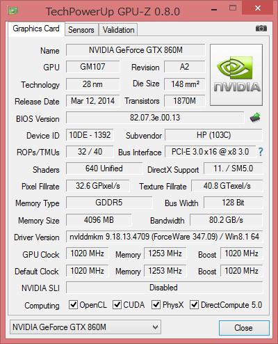 HP OMEN_GPU-Z_GTX860M_01