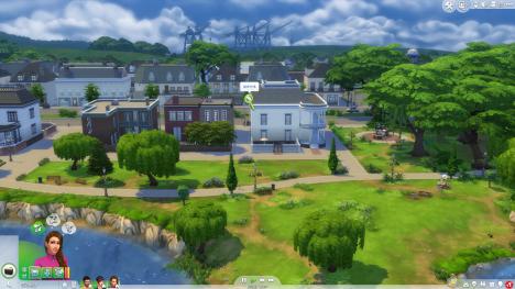 Sims4_HP OMEN 15-5000_03