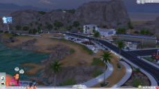 Sims4_HP OMEN 15-5000_06