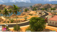 Sims4_HP OMEN 15-5000_04
