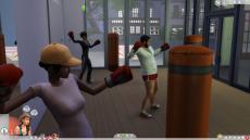 Sims4_HP OMEN 15-5000_09