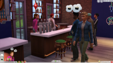 Sims4_HP OMEN 15-5000_08