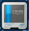 100_810-480jp_4790K_インテルターボブースト