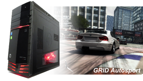 810-480jp_GRID Autosoprts_01