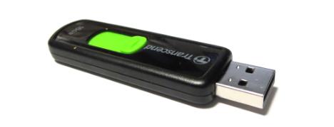 810-480jp_リカバリメディア作成_USBフラッシュメモリー
