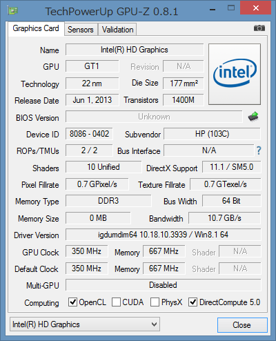 400-520jp_GPU-Z_Intel HD Graphics_01