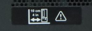 400-520jp_側面ステッカー
