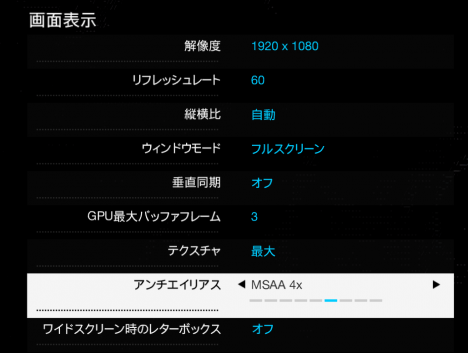 Watch_Dogs_GTX980_画面表示_MSAA 4x