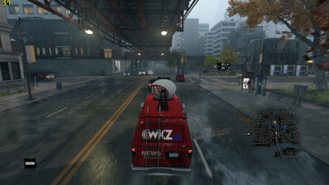 Watch_Dogs 2015-02-23 19-34-48-68
