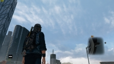 Watch_Dogs 2015-02-25 08-08-31-31