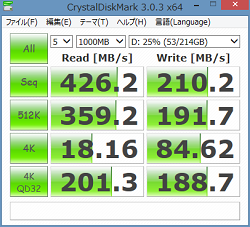 200-020jp_SSD増設_ベンチ_s