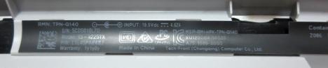 ENVY15-k200_リサイクルマーク