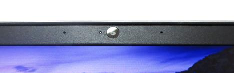 ENVY15-k200_Webカメラ
