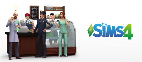 sims4_The Sims 4 Get to Work_01